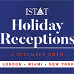 Prepare for the Miami Holiday Reception