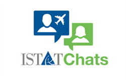 The First ISTAT Chats