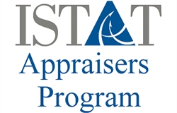 The ISTAT Appraisers Program