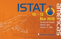 Raise the Stakes at ISTAT Americas