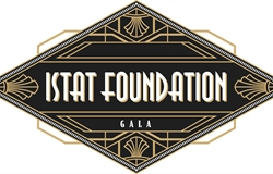 Save the Date: ISTAT Foundation Gala