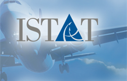 2020 ISTAT Award Call for Nominations